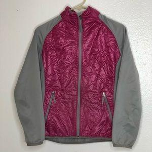NorthFace Girl's Jacket